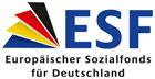 logo_esf