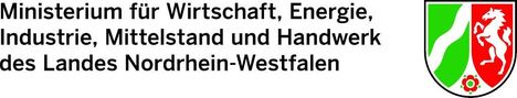 NRW_MWEIMH_RGB