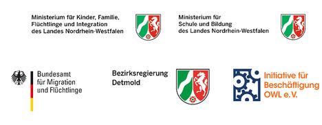 Logos_Integrationskongress2