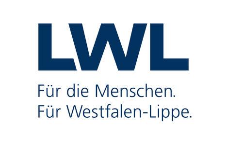 LWL-Logo_blau_RZ