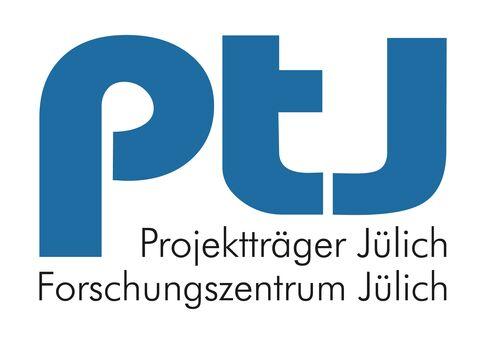Klimaschutz_PtJ-Logo_CMYK