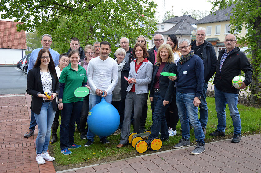 Bild_Sportfest_Warburg