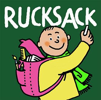 Rucksack-Schule_Farbe 1