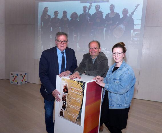 Kultur Integrationskongress