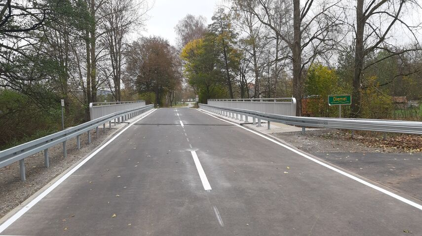 K14 Ossendorf
