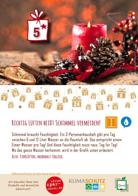 Adventskalender_Kläppchen5