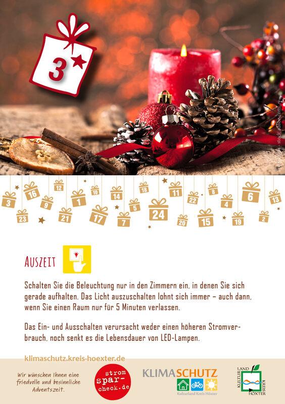 Adventskalender_Kläppchen3