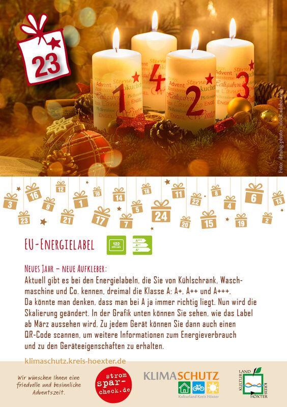 Adventskalender_Kläppchen23