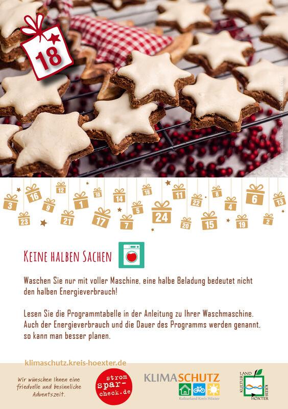 Adventskalender_Kläppchen18