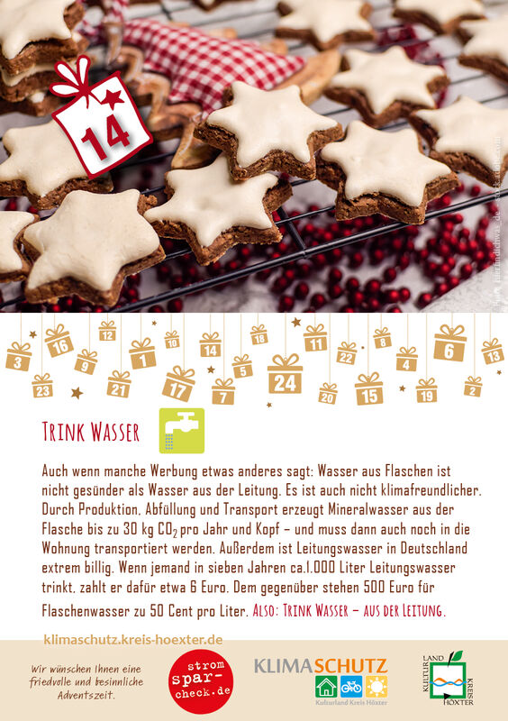 Adventskalender_Kläppchen14