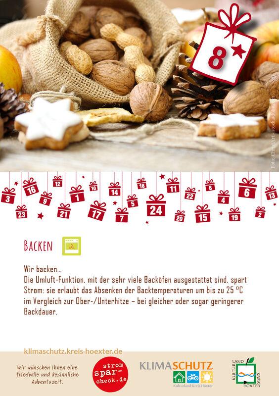 Adventskalender_Kläppchen8