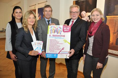 Bild_Aktionstag_Ehrenamt_2017